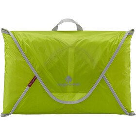 Eagle Creek Pack-It Specter Vaatemappi M, strobe green